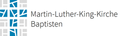 Martin-Luther-King-Kirche (Baptisten)