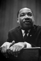 martin-luther-king-180477_400